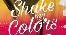 shake my colors 1