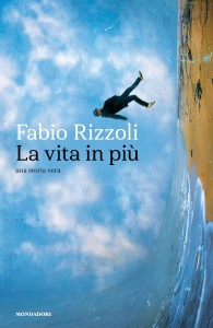 cover(7)