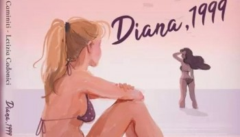 diana 1999 cover